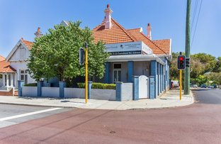 Picture of 417 Rokeby Road, Shenton Park WA 6008