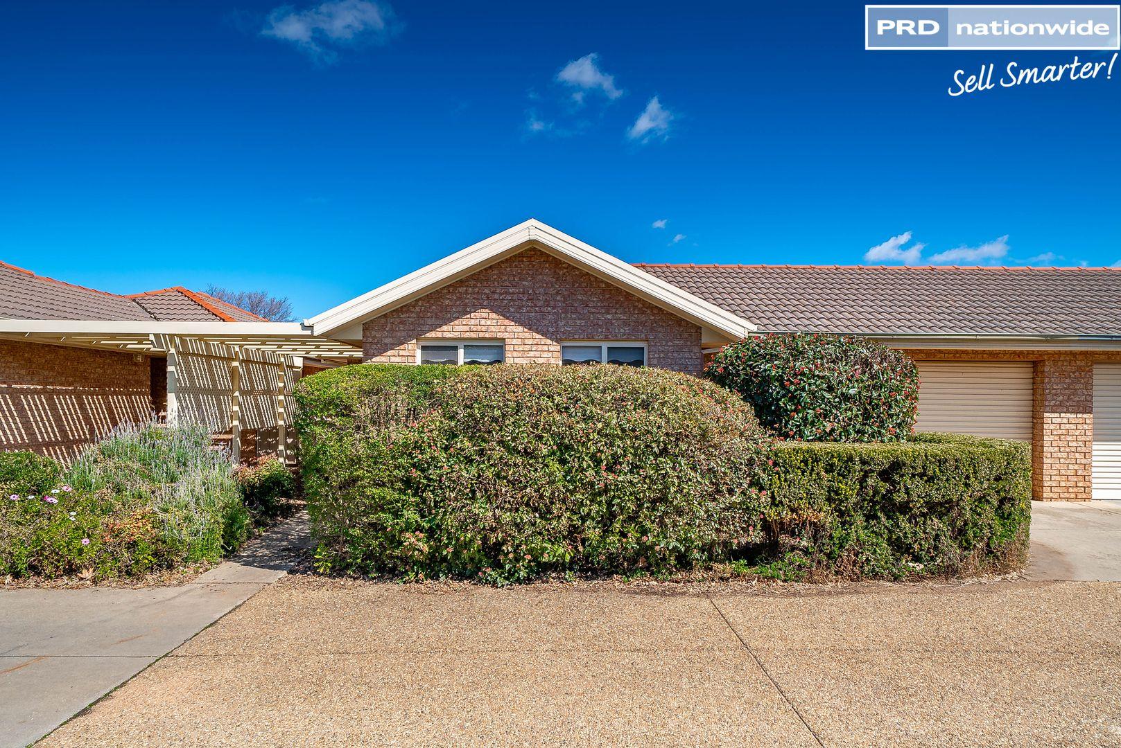 22/200 Fitzmaurice Street, Wagga Wagga NSW 2650, Image 0