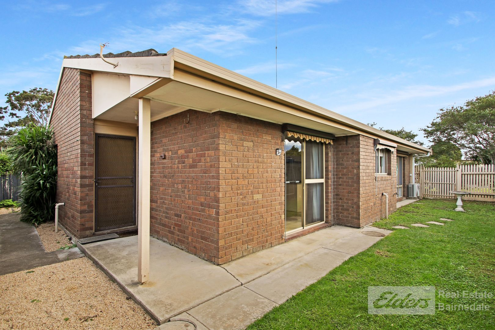 3/104 Wallace  Street, Bairnsdale VIC 3875, Image 0