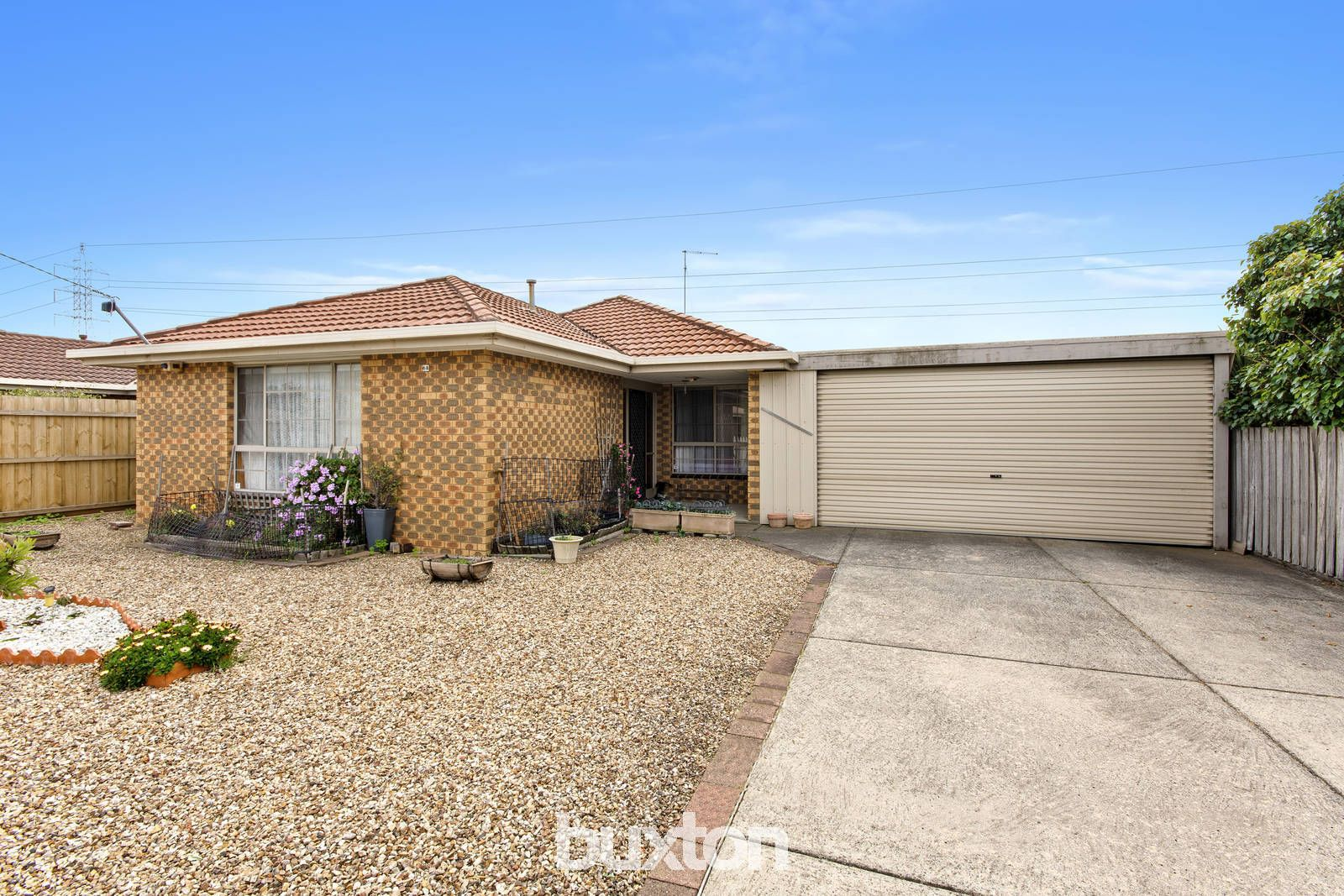 68 Greenville Drive, Grovedale VIC 3216, Image 0