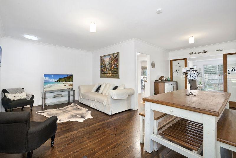 14 Nambucca Rd, Terrey Hills NSW 2084, Image 2