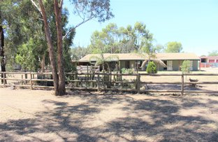 Picture of 91 Slattery Street, Mulwala NSW 2647