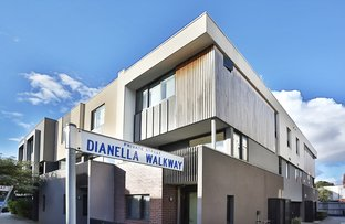 Picture of 7 Dianella Walkway , Brunswick East VIC 3057