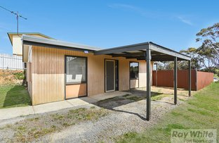 Picture of 36 Old Coach Road, Maslin Beach SA 5170