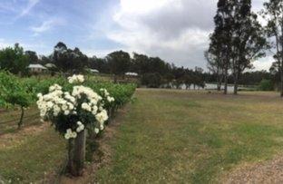 Picture of Lot 35/2 Oakey Creek Road, Pokolbin NSW 2320