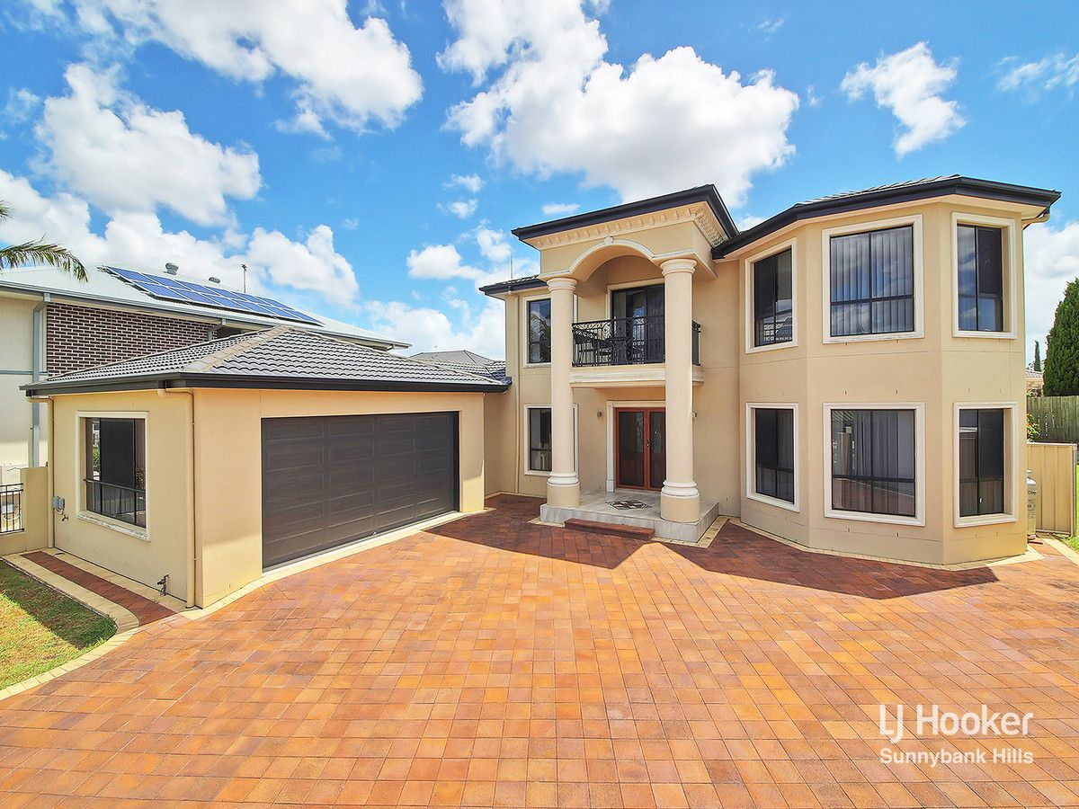 64 Alfred Circuit, Calamvale QLD 4116, Image 0