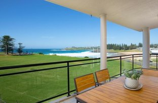 Picture of 9/64 Manning Street, Kiama NSW 2533