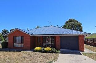 Picture of 89-93 Winton Street - Unit 7, Tumbarumba NSW 2653
