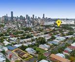 Property at 3/8 Heidelberg Street, East Brisbane