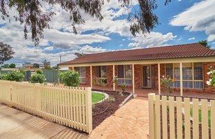 Picture of 62 Hellmund Street, Queanbeyan West NSW 2620