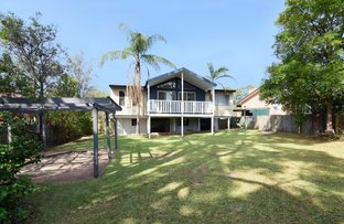 Picture of 22 Kerry Street, Sanctuary Point NSW 2540