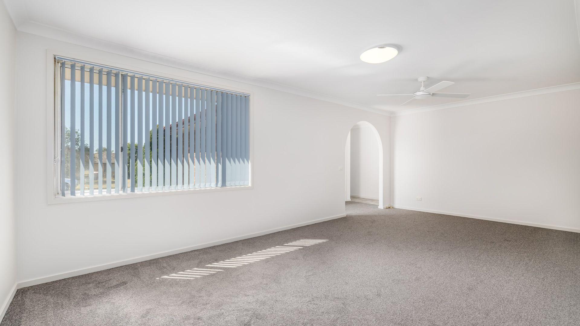 30 Henry Drive, Singleton NSW 2330, Image 1