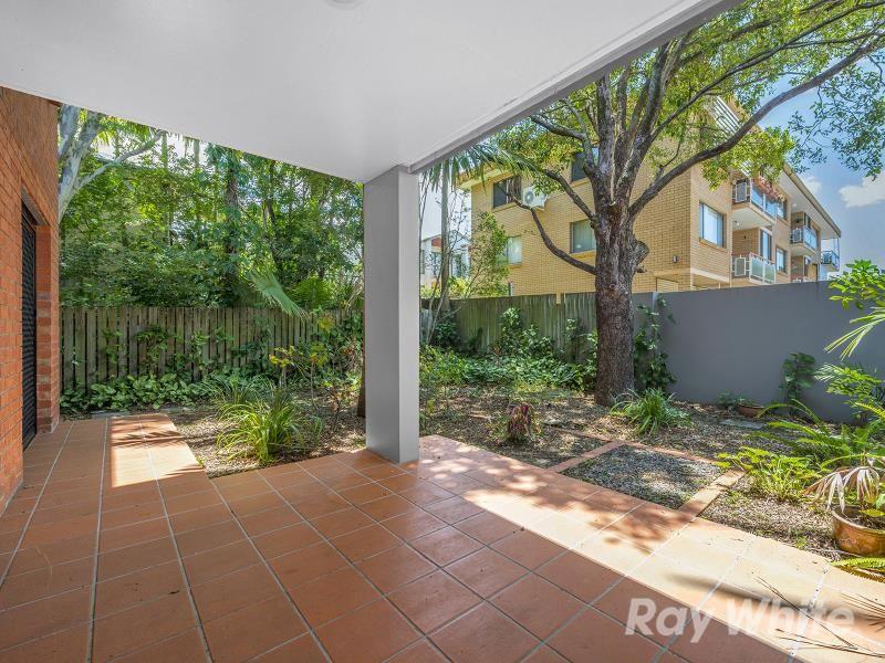 1/23 Heather Street, Wilston QLD 4051, Image 1