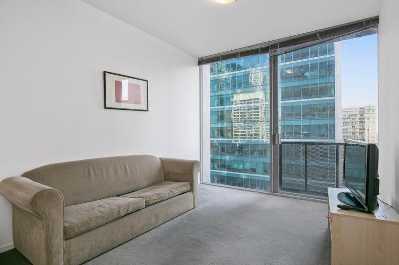 1507/39 Lonsdale Street, Melbourne VIC 3000, Image 1