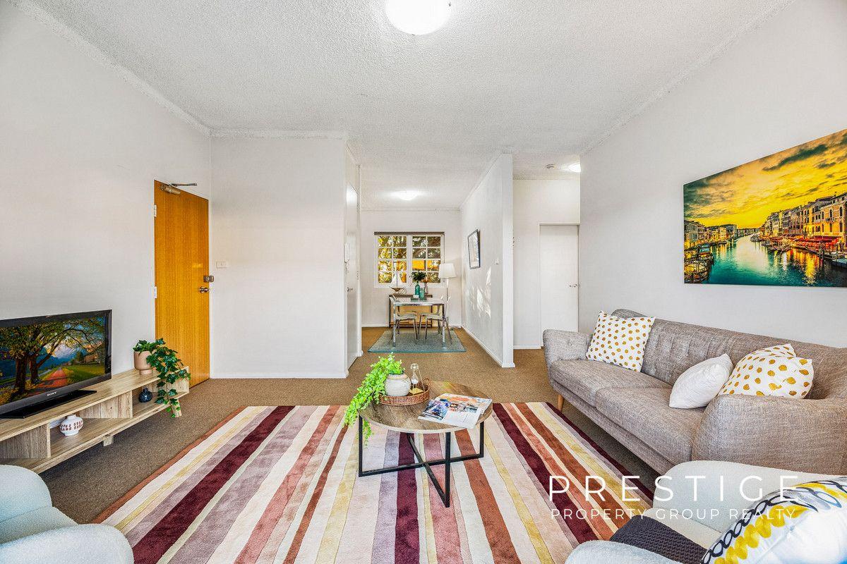 16/18-26 Belmore Street, Arncliffe NSW 2205, Image 0