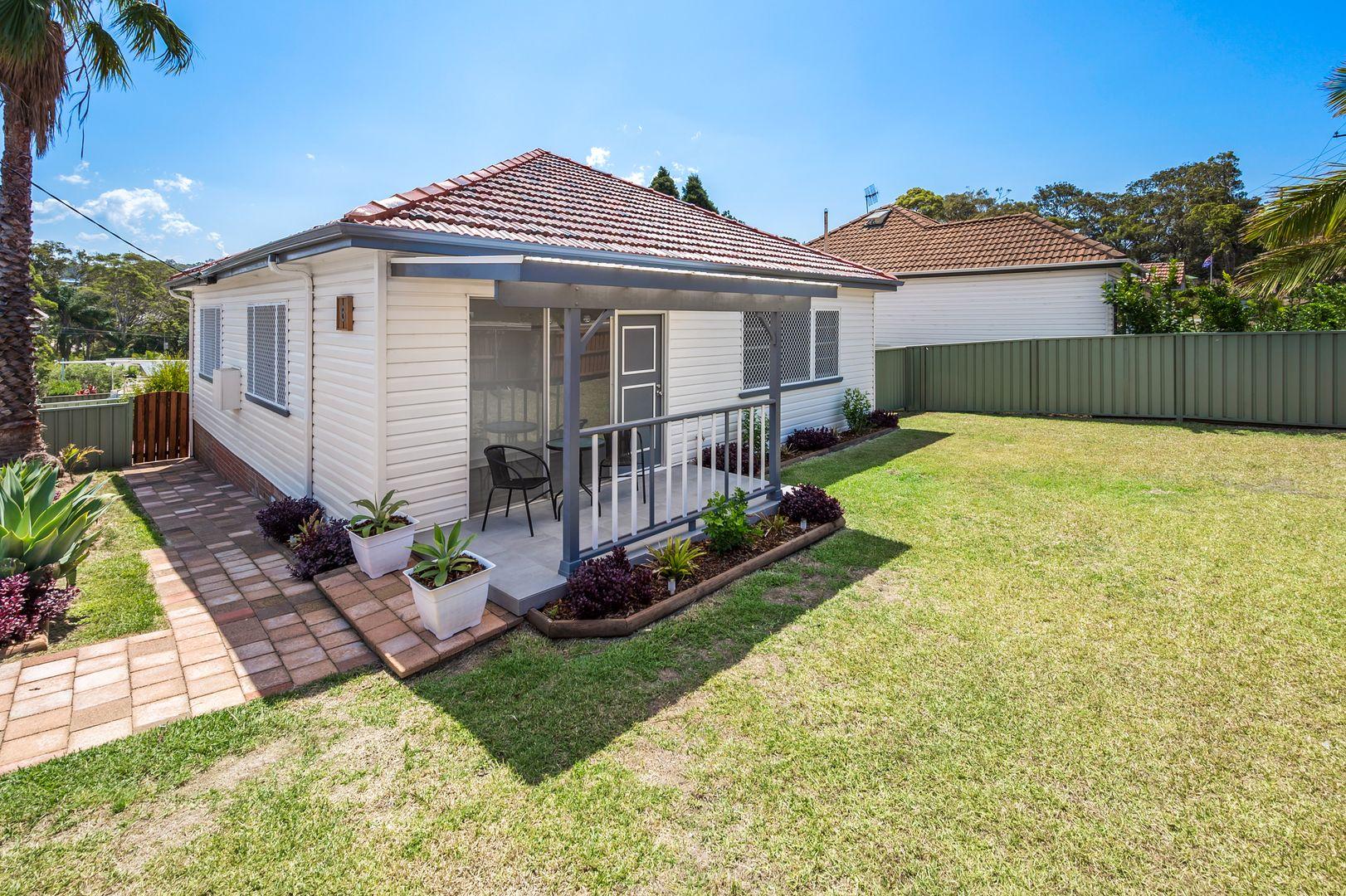 6 Avonlea Street, Belmont North NSW 2280, Image 1