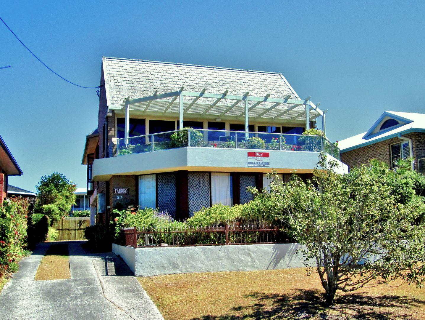 Tarnro 2/57 Clarence Street, Yamba NSW 2464, Image 1