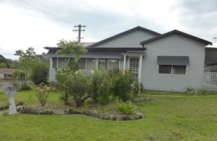 Picture of 42 Cowper Street, Gloucester NSW 2422