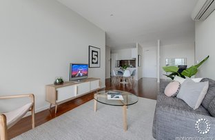 8/405 High Street, Northcote VIC 3070