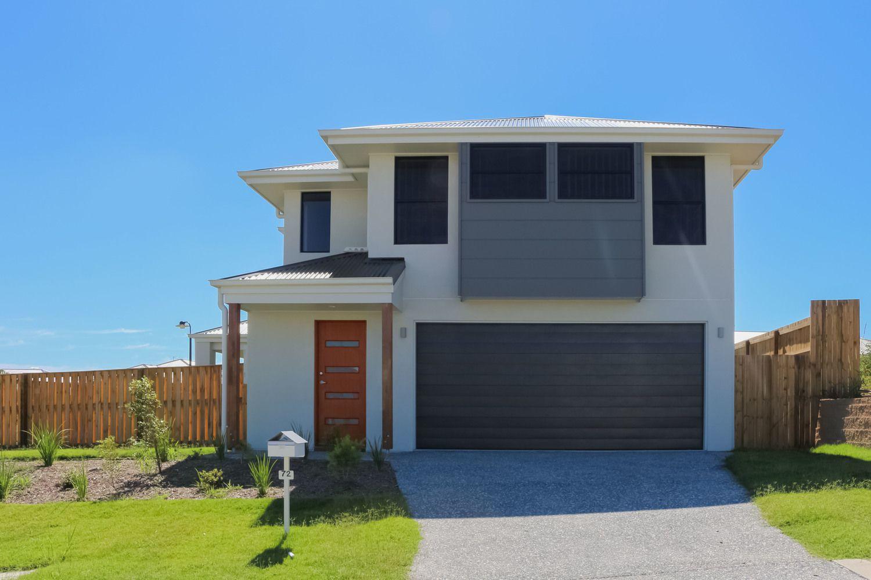 72 Voyager Terrace, Pimpama QLD 4209, Image 0