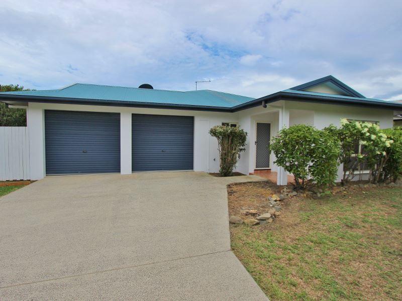 10 Cottesloe Drive, Kewarra Beach QLD 4879, Image 0
