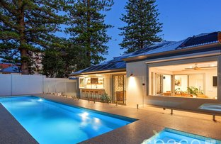 Picture of 12 Athelstan Road, Cottesloe WA 6011