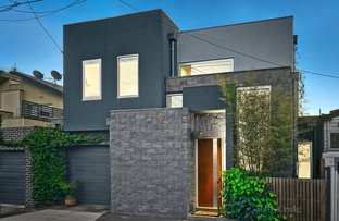 Picture of 86 Hunter Street, Richmond VIC 3121