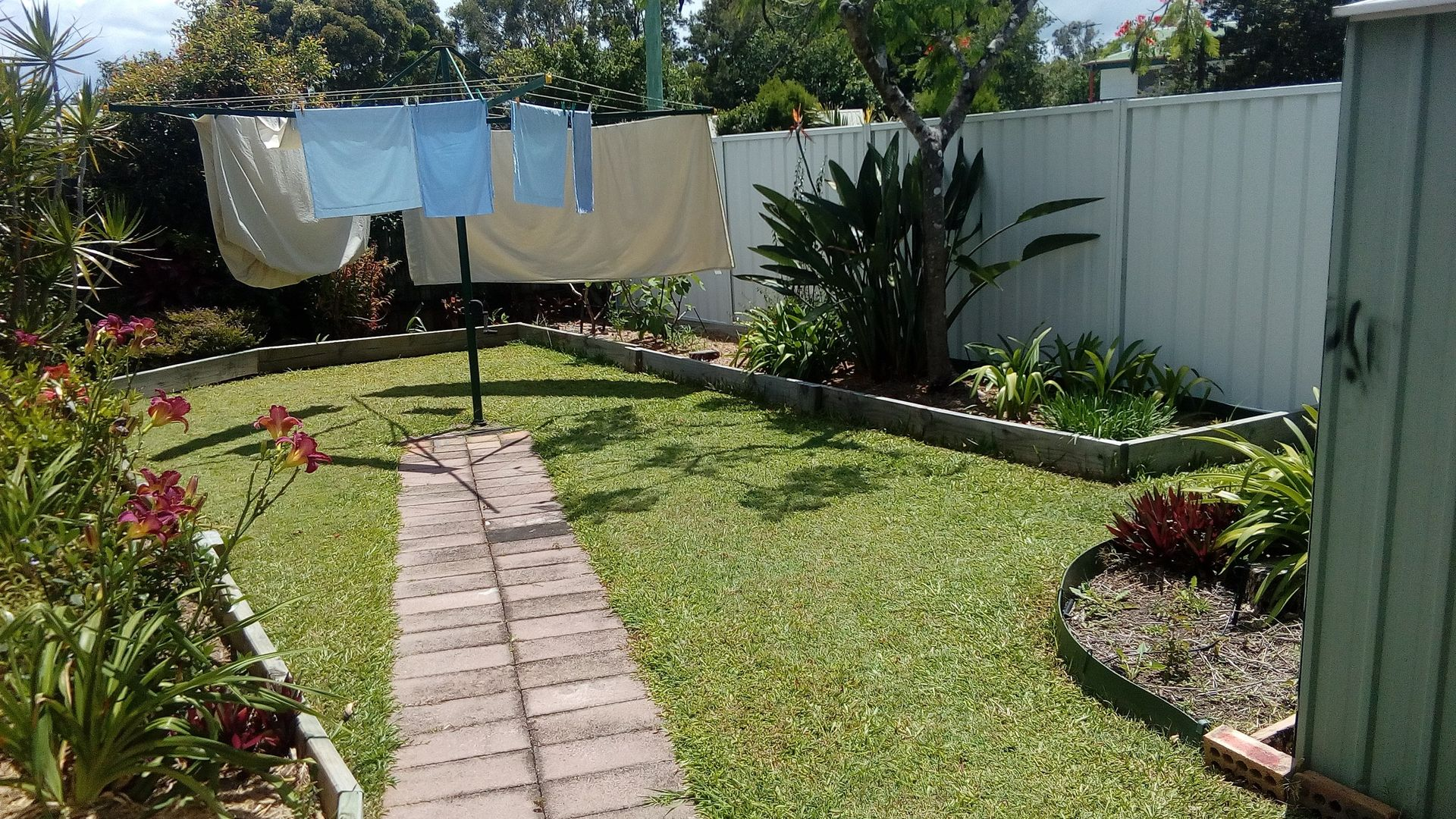 8-10 Winterbrook Court, Caboolture QLD 4510, Image 1
