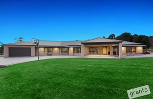 Picture of 13 Mountain Flat Road, Narre Warren East VIC 3804