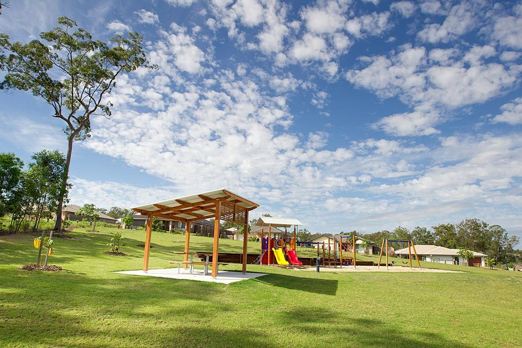 Lot 1265 Honeywood Estate, Fernvale QLD 4306, Image 2