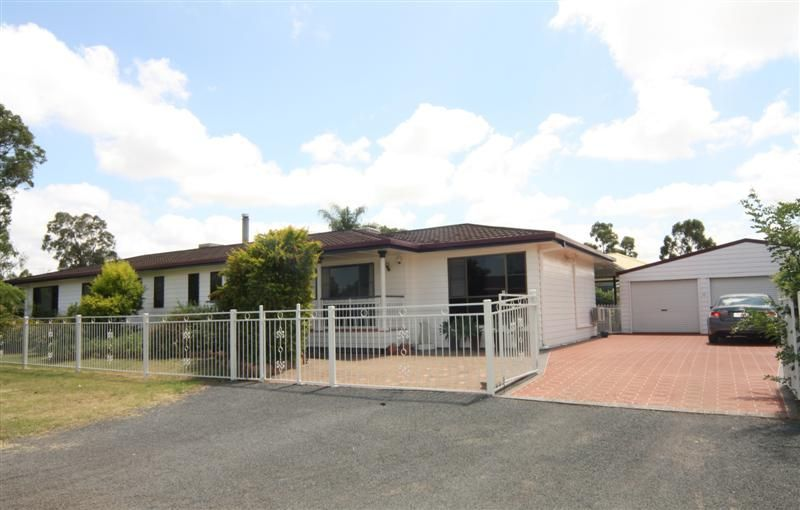 69 Charles Street, Dalby QLD 4405, Image 0