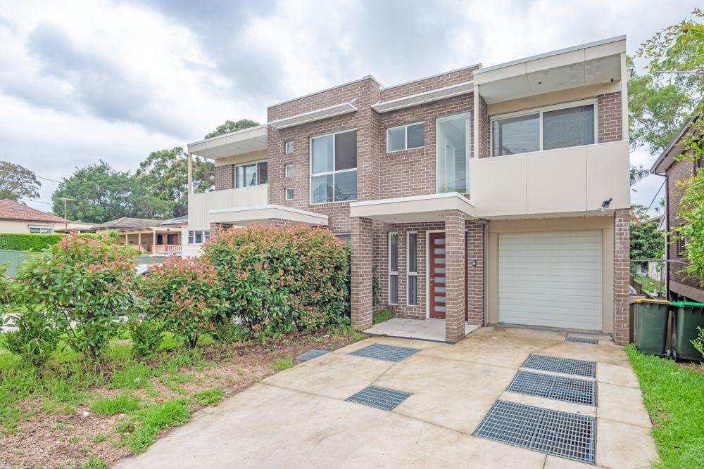 B/30 BURRA ST, Pendle Hill NSW 2145, Image 0