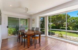 Picture of 1/6 Urara Street, Yamba NSW 2464