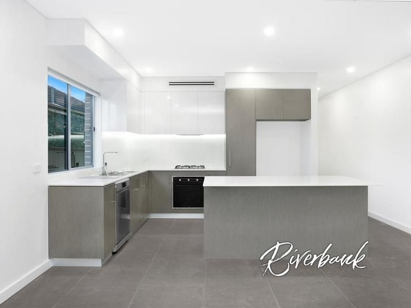 8A Warnock Street, Guildford NSW 2161, Image 2