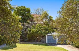 Picture of 25 Highcliff  Road, Earlwood NSW 2206