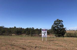 Picture of Lot 2 Kyogle Views Estate, Kyogle NSW 2474