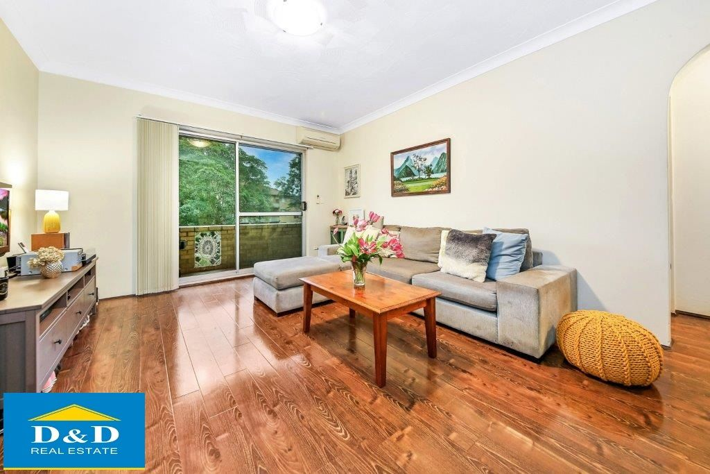 4/102 O'Connell Street, North Parramatta NSW 2151, Image 2