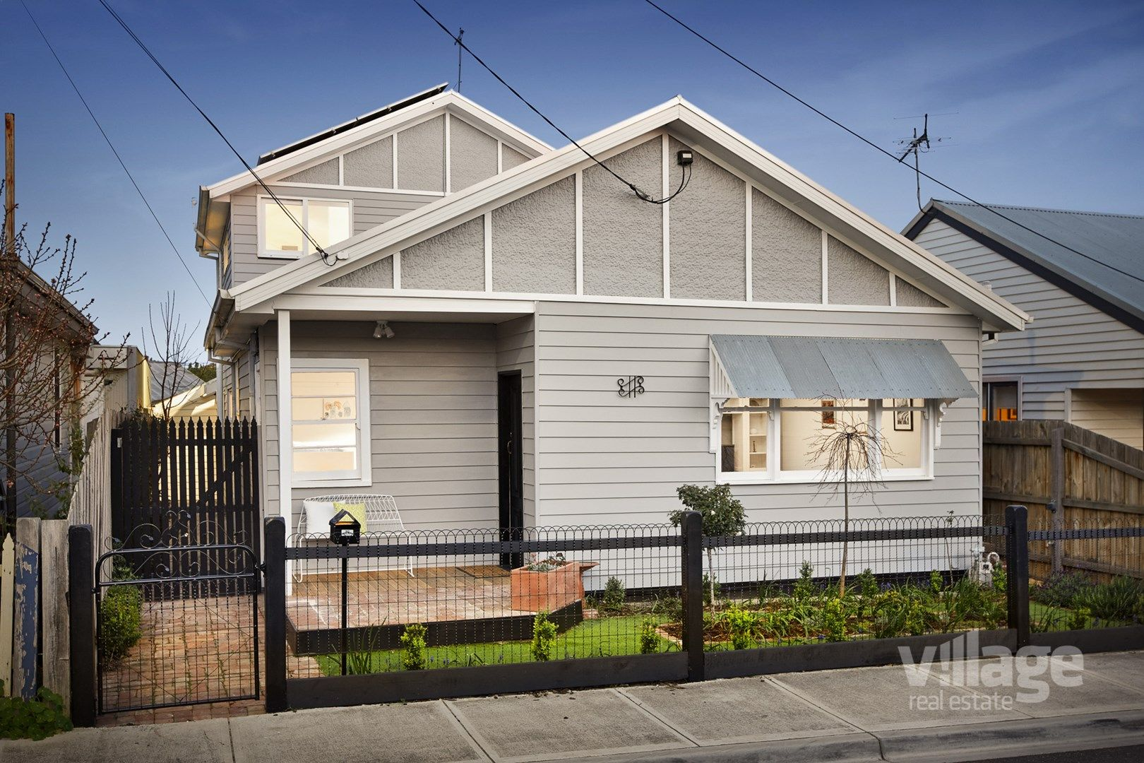 11 Exhibition Street, West Footscray VIC 3012, Image 0