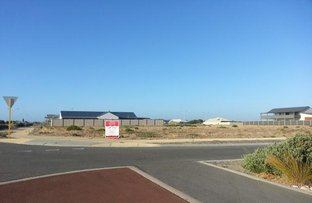 Picture of 751 (Lot) Meelup Drive & Middleton Boulevard, Jurien Bay WA 6516