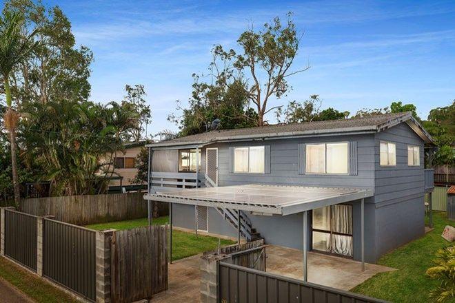 Picture of 23 Hepworth Street, ARUNDEL QLD 4214