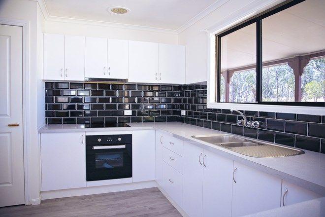 Picture of 595 Williams Road, BENARKIN QLD 4306