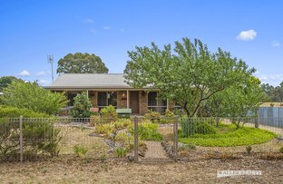 Picture of 4 Hilliers  Street, Newstead VIC 3462
