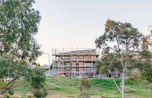 Picture of 410 Fettlers Dudley  Road, Whitebridge NSW 2290