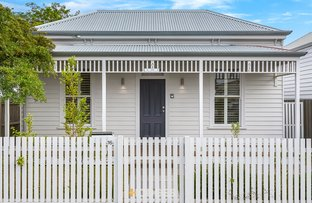 Picture of 16 Lawton Avenue, Geelong West VIC 3218
