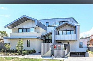 105/64 Geelong Rd, Footscray VIC 3011