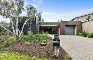 Picture of 11 St Georges Way, Torquay VIC 3228