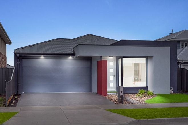 Picture of 28 Compass Drive, GREENVALE VIC 3059