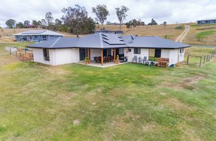 Picture of 12 Pine Tree Dr, Winya QLD 4515