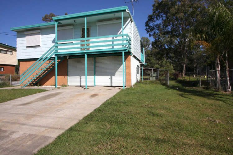 6 Tamarind Street, Marsden QLD 4132, Image 2