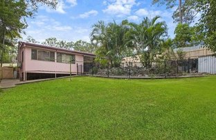 Picture of 44 The Domain, Nerang QLD 4211